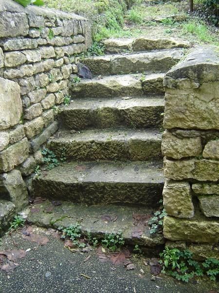 Escalier-014.jpg