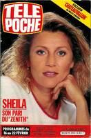 COVERS 1985 : 24 Unes !