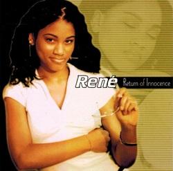 RENE - RENE (200x)