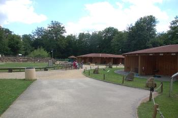 Zoo Neunkirchen 2012 133
