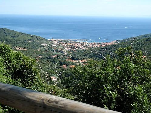 la cote toscane et l'ile d'elbe 061