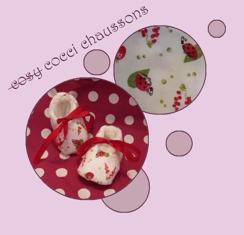 cocci-chaussons.jpg