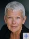 Christine Baranski doublage francais par josiane pinson