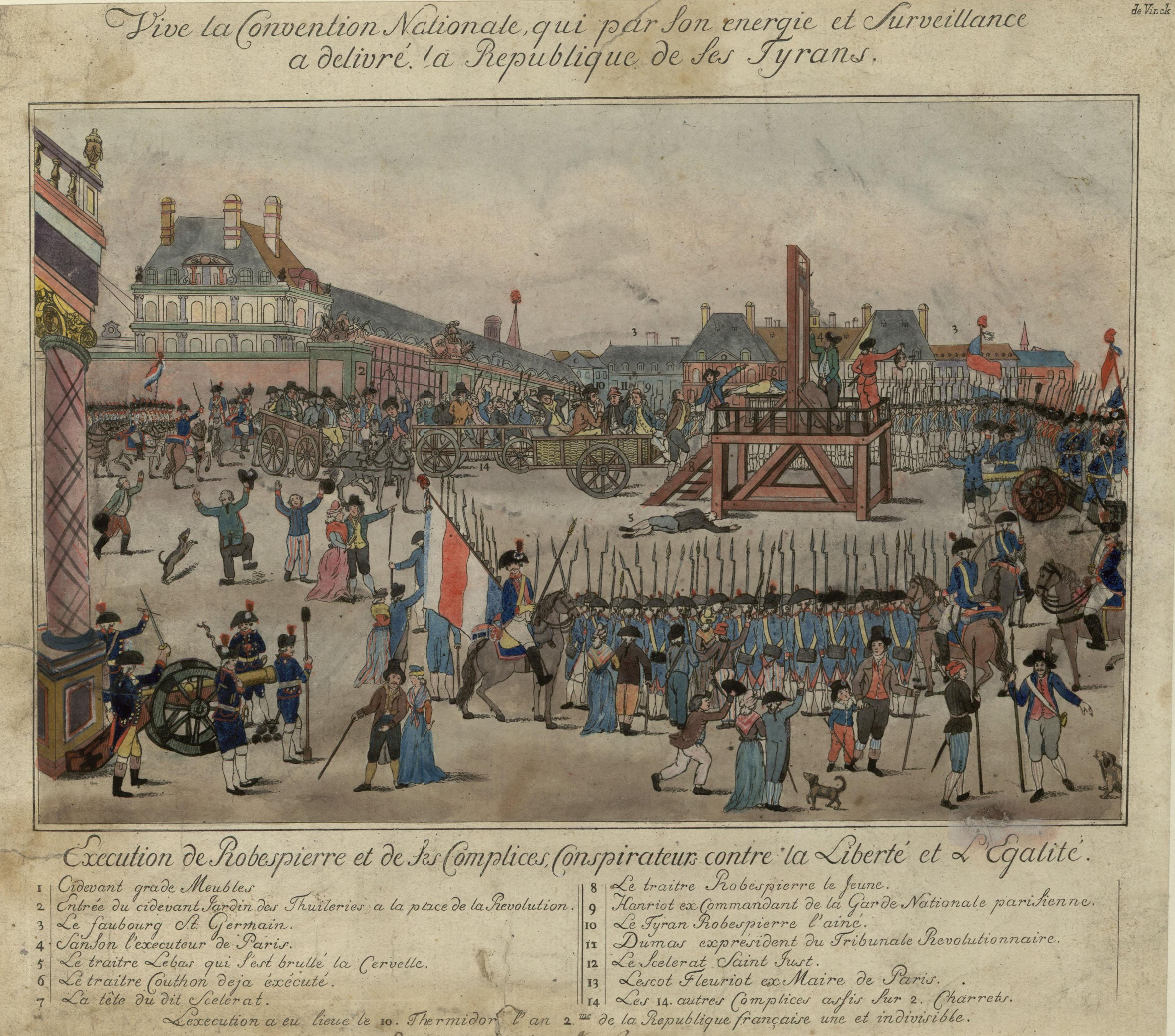 http://ekladata.com/dM2HaefQw_WvO8gLgVYGPDgPwYU/3-Robespierre-execution-1794.jpg