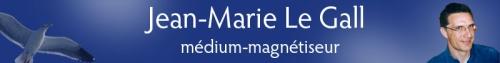 Contacts avec l'Au-delà : Le médium Jean-Marie le Gall témoigne
