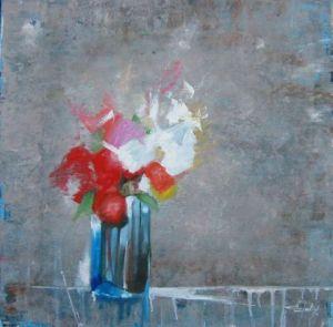 Claude POTY, peintre