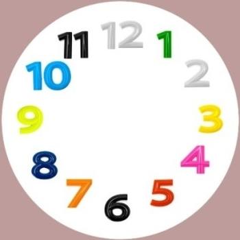 horlogemodernessaig