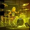 Scorpions alain (71).JPG