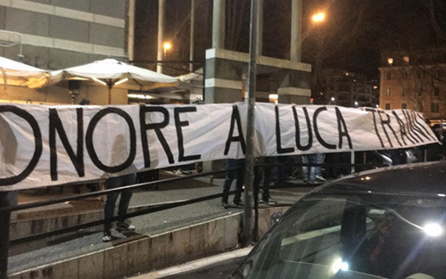 Le crime de Luca Traini
