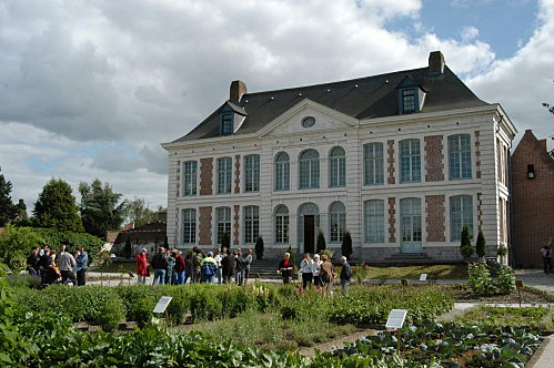jardin villa 02 1002