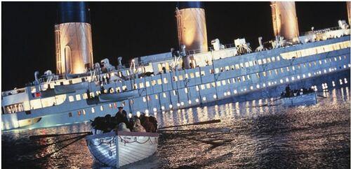 Le phénomène du sursaut qui survient pendant le sommeil a un nom ! Le seul survivant japonais du Titanic a été accusé d'être un lâche au Japon ! (le saviez-vous?)