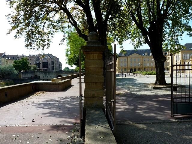 Metz salle Fabert et préfecture 11 Marc de Metz 07 01 2013
