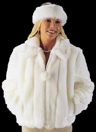 Tubes femmes hiver net 1