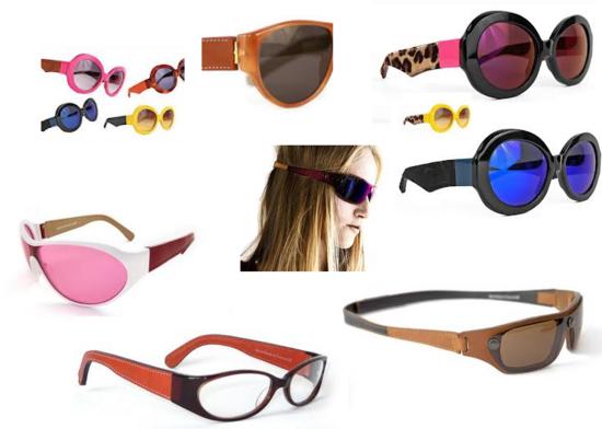 lunettes histoire de voir