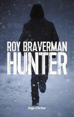 HUNTER de Roy Braverman