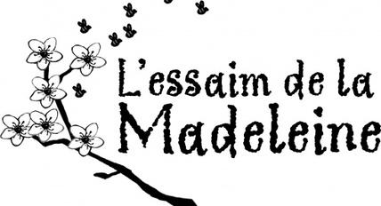 L'Essaim de la Madelaine