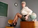 Les maîtresses d'école