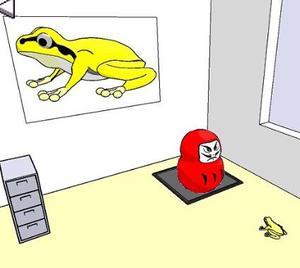 Frog-escape.JPG