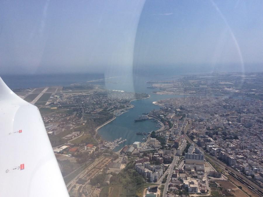 Notre tour du monde en images (4)