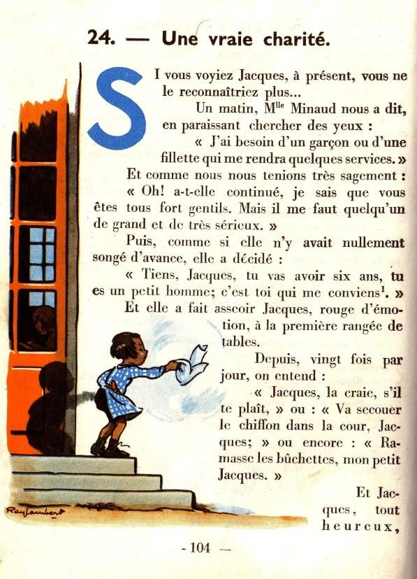 Petit-Jacques1.JPG