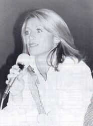 28 avril 1983 : RMC
