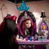 Photoshoots - Raven\'s destiny vanity (3)