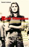 Rock_Vibrations