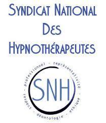 Hypnothérapeutes solidaires avec les personnels soignants