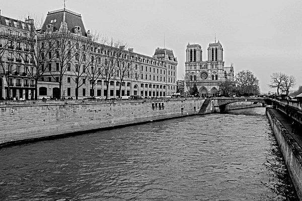 Paris 2859