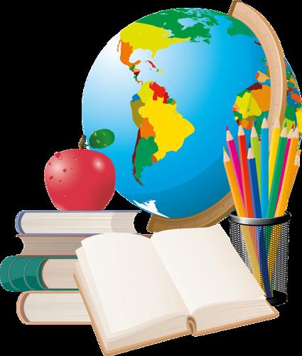 School Supplies #3 (212).png