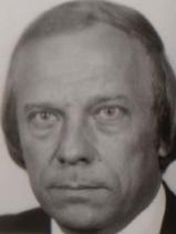 Roland Ennequin