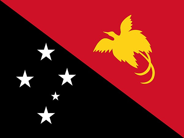 768px-Flag_of_Papua_New_Guinea_svg.png