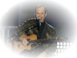 Jacques Higelin-Christophe Mae-J.Jacques Goldman Rock Voisine