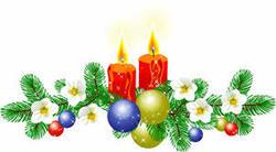 * Concert de Noël
