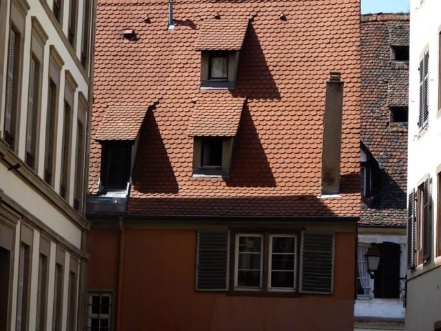 Les Colombages de Strasbourg - mp1357 24