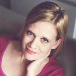 Marie-Cécile Hautier