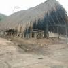 école-village