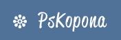 Photoshop Kopona