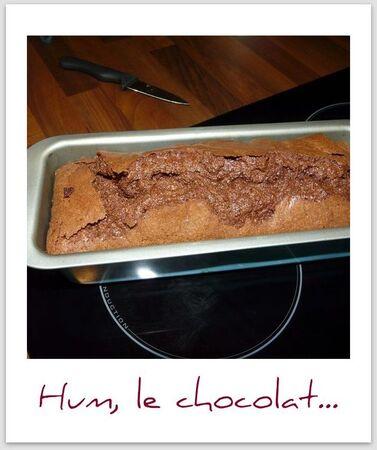 cake_fondant_au_chocolat