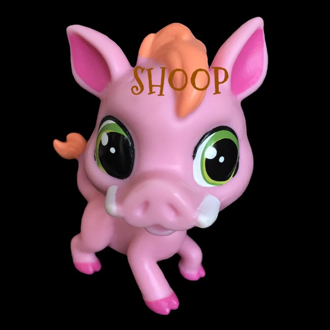 LPS 3893