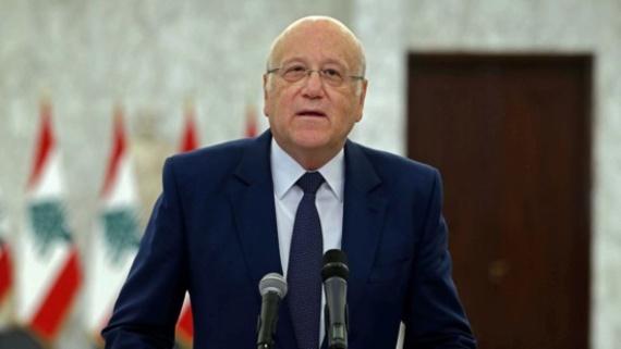 Le Parti communiste libanais appelle à en finir avec le système gouvernemental du Parti des banques et du capital