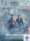 white house down affiche