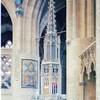 avioth basilique meuse
