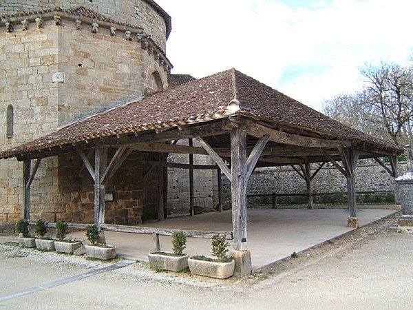 06 St Jean Côle (06)