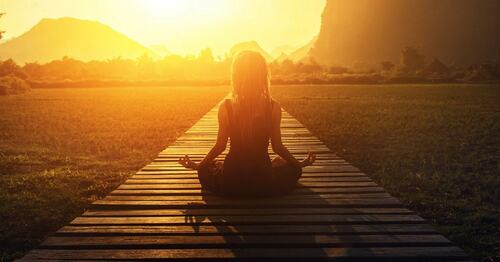 The most effective method to Meditate - The 6 Biggest Obstacles to Meditation