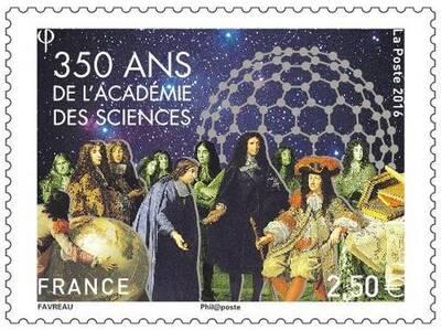 UN TIMBRE POUR LES 350 ANS DE L'ACADEMIE DES SCIENCES dans Philatétie 2016 dOzFAr_5aLQBnrcqPZWdj2AHgE0@400x299