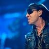 Scorpions-Palais-Nikaia-Nice-26-05-2012-12