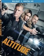 [Blu-ray] Altitude