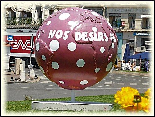 cool-globes-6.JPG