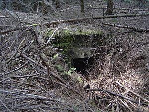col de engin et sentier bunkers 044